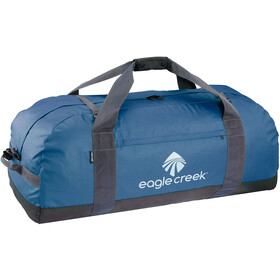 Eagle Creek No Matter What Duffel XL, slate blue